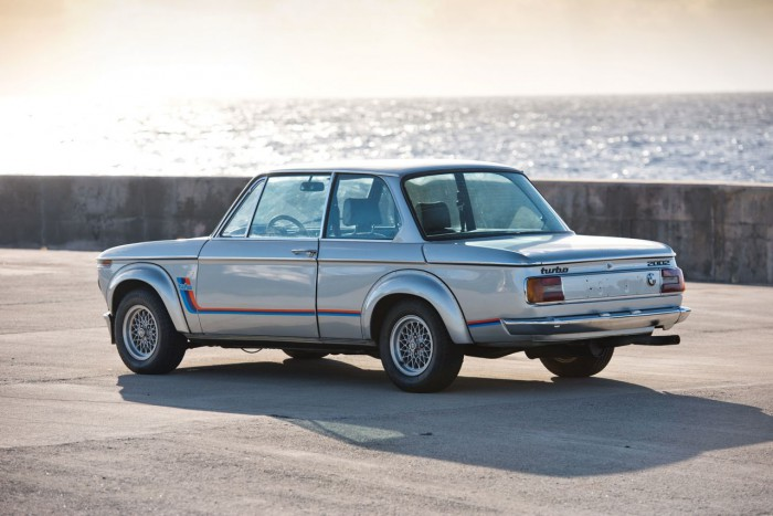 BMW 2002 Turbo 1974 03