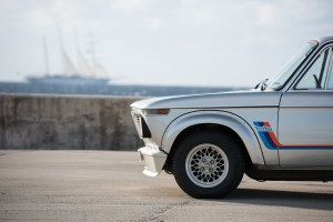 BMW 2002 Turbo 1974 09