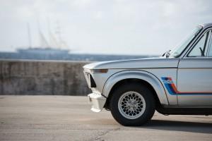 BMW 2002 Turbo 1974 09