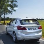 BMW 225xe 2016 01