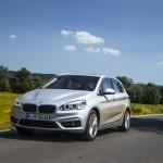 BMW 225xe 2016 02