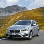 BMW 225xe 2016 03