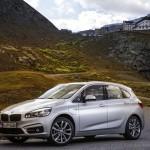 BMW 225xe 2016 04