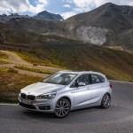 BMW 225xe 2016 05
