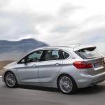 BMW 225xe 2016 07