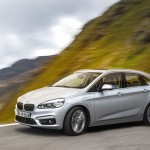 BMW 225xe 2016 08