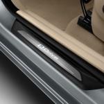 BMW 225xe 2016 interior 1