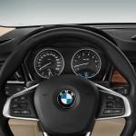 BMW 225xe 2016 interior 2