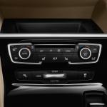BMW 225xe 2016 interior 3