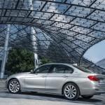 BMW 330e 2016  07