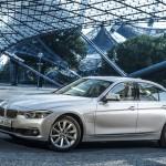 BMW 330e 2016  09
