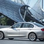 BMW 330e 2016  11