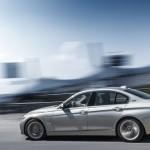 BMW 330e 2016  12