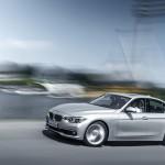 BMW 330e 2016  13