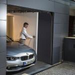BMW 330e 2016  14