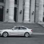 BMW 330e 2016  16