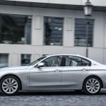 BMW 330e 2016  17