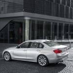 BMW 330e 2016  19