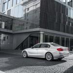 BMW 330e 2016  20