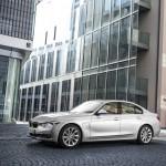 BMW 330e 2016  21