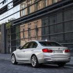 BMW 330e 2016  23