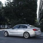 BMW 330e 2016  25