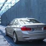 BMW 330e 2016  27