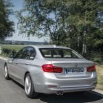 BMW 330e 2016  29