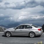 BMW 330e 2016  34