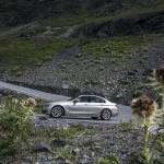 BMW 330e 2016  38