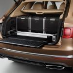 Bentley Bentayga 2016 maletero 01