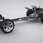 Bentley Bentayga 2016 tecnica 01