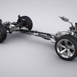 Bentley Bentayga 2016 tecnica 02