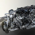 Bentley Bentayga 2016 tecnica 03