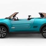 Citroen Cactus M Concept 2015 02