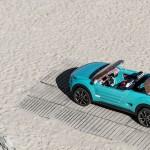 Citroen Cactus M Concept 2015 12