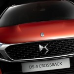 DS 4 Crossback 2016 02
