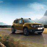 Dacia Duster 2016 05