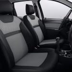 Dacia Duster 2016 11