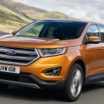 Ford Edge 2016 02