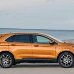 Ford Edge 2016 03