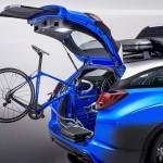 Honda Civic Tourer Active Life Concept 2015 03