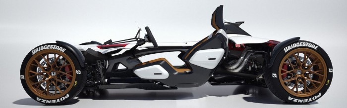 Honda Proyect 2y4 Concept 2015 01