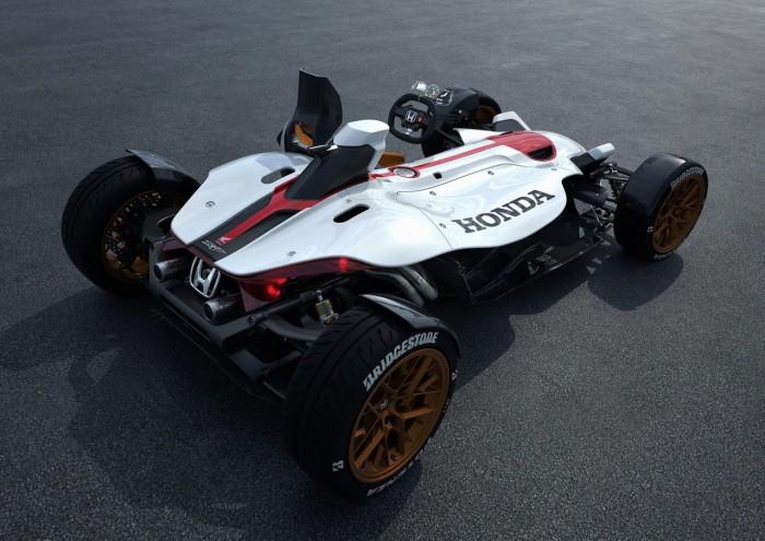 Honda Proyect 2y4 Concept 2015 03