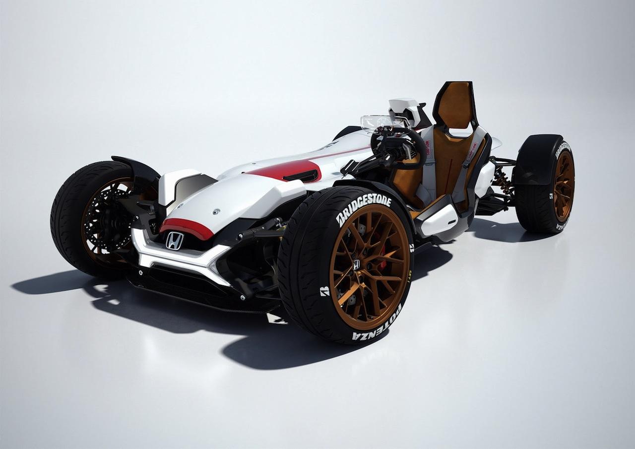 Honda Proyect 2y4 Concept 2015 04