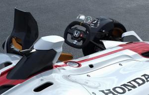 Honda Proyect 2y4 Concept 2015 05