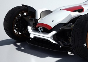 Honda Proyect 2y4 Concept 2015 07