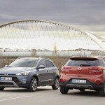 Hyundai i20 Active 2016 01