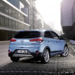 Hyundai i20 Active 2016 02