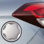 Hyundai i20 Active 2016 04
